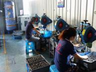 Wenzhou Ruili Fastener Co., Ltd. Branch