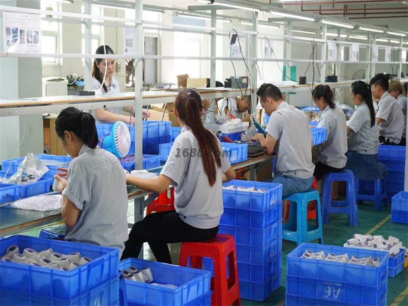 Shenzhen Changkun Technology Co., Ltd.