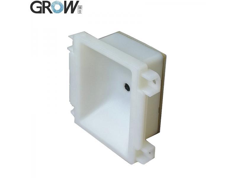 GROW GM72 Cheap New Design Interface USB/RS232 1D/2D/QR Android Barcode Scanner Reader Module For Bu
