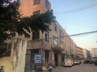 Shenzhen Zhongpu Electronics Co. Ltd
