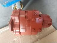 IHI60 SWE70 CLG906 PSVD2-27E B0600-27016 hydraulic main pump for Ishikawa sunward liugong