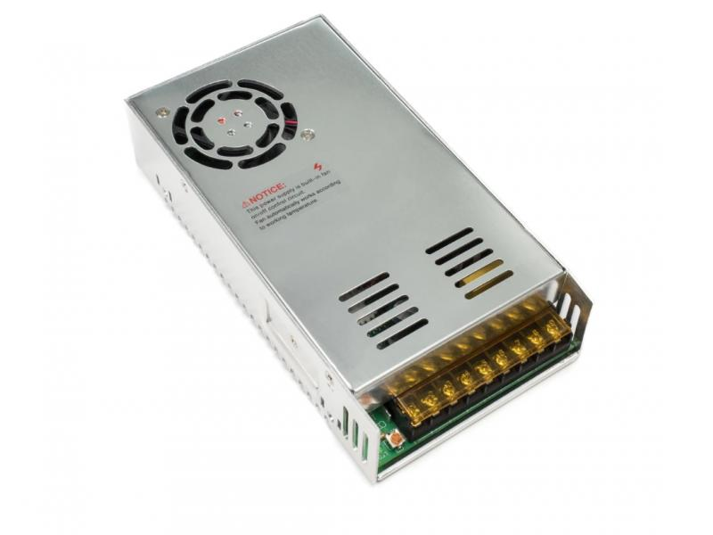 400 Watt Switching Power Supply
