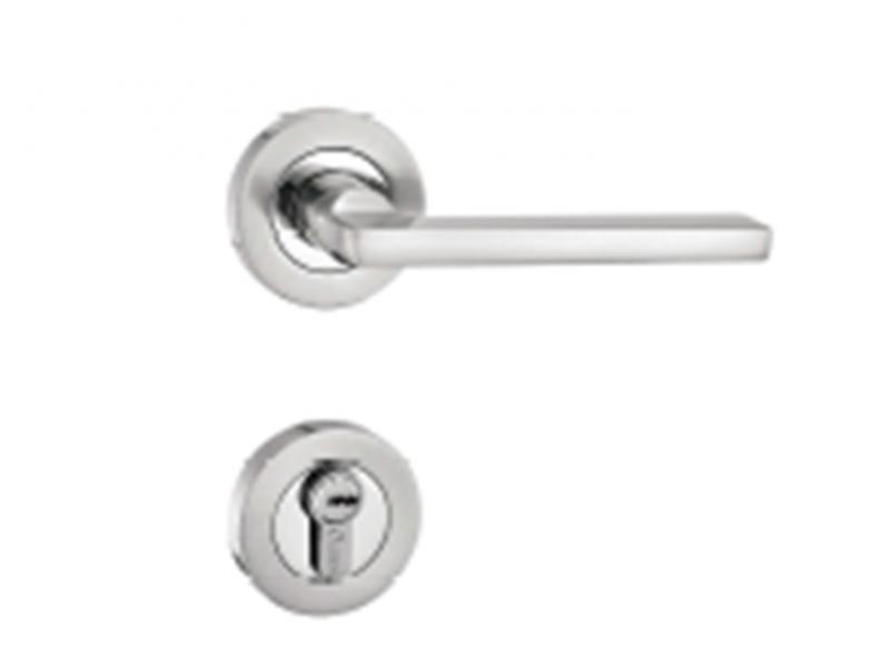 Separate-lock OLS-CZ-VF0805