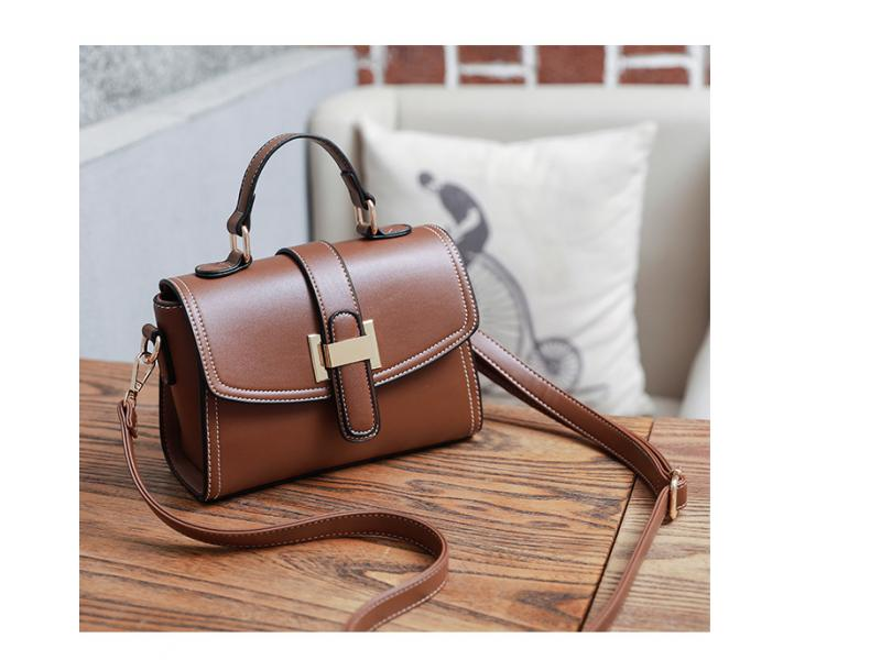 2019 hot sales fashion lady handbags customized women bags
