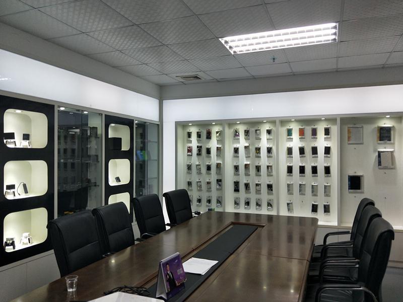 Aok Electronics Co.,ltd