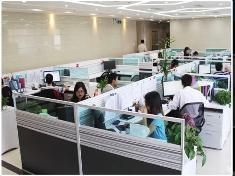 Cangzhou Chenhang Environmental Protection Technology Co. Ltd