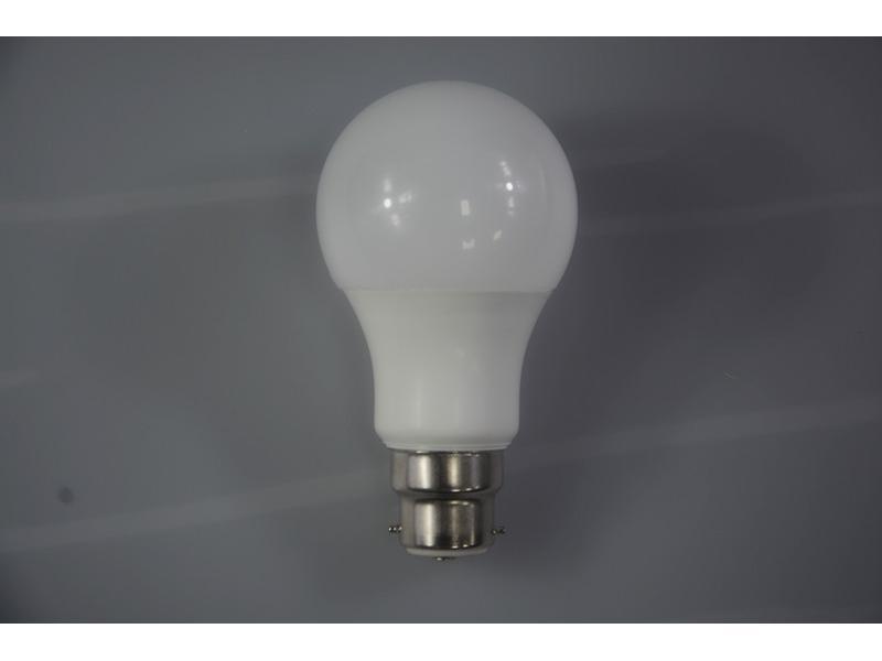 5W 7W 9W 10W  Led bulb lamp with dim A60 led light bulb