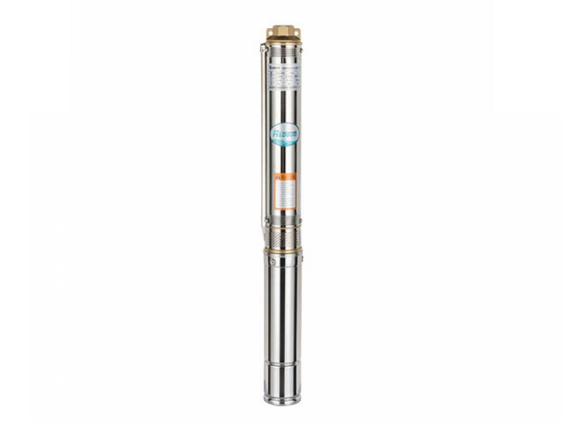 High quality pump 3SD