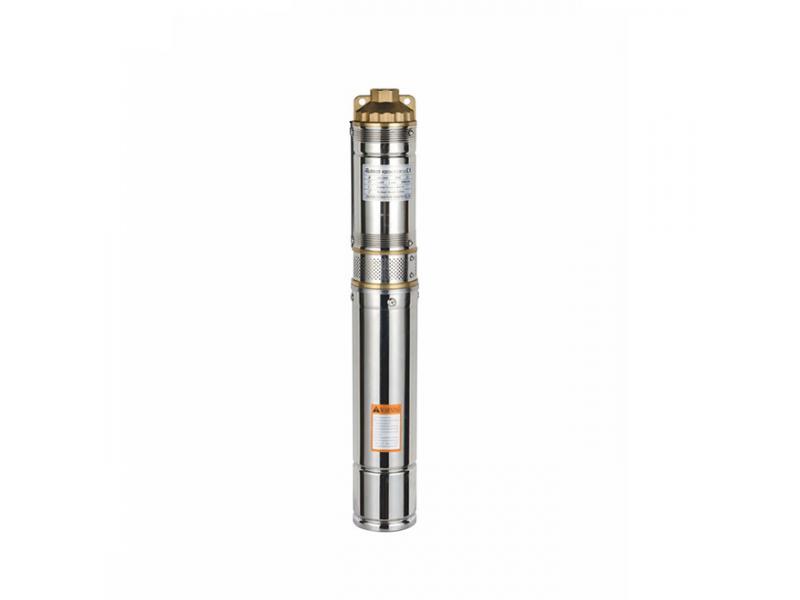 High quality pump QGDa