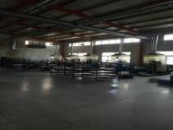 Julu Zhuoyang Seal Co. Ltd