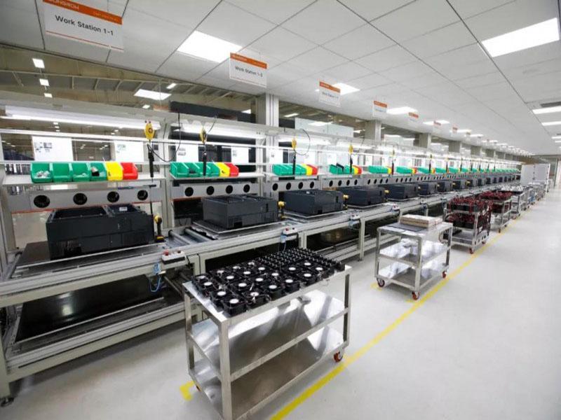 Wenzhou  Yaoxi Liangheng Electrical