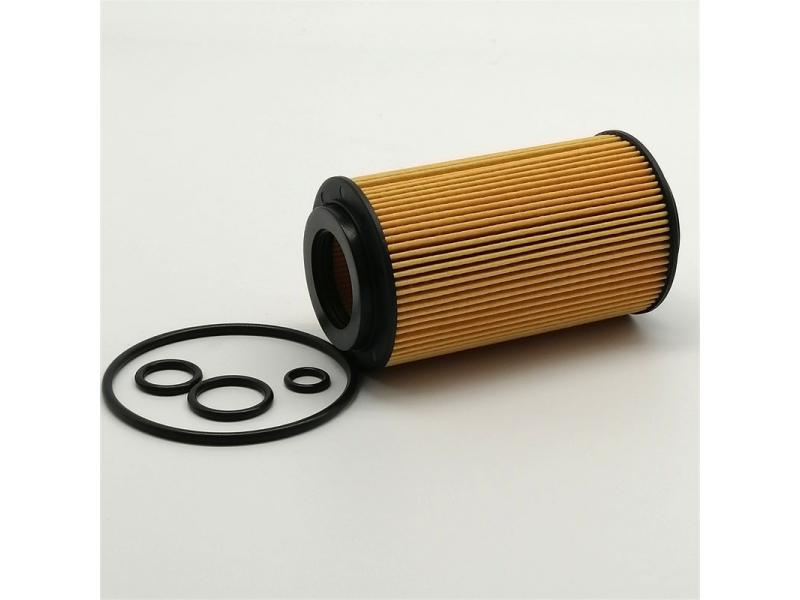 MERCEDES-BENZ oil filter ECo filter 0001802209