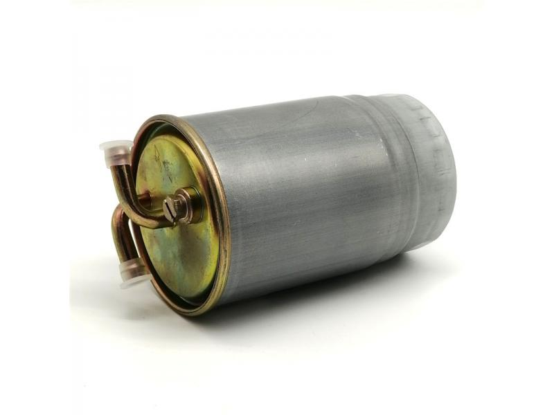 FORD 1655556 VOLKSWAGEN 191127401K BOSCH 0450906209 fuel filter