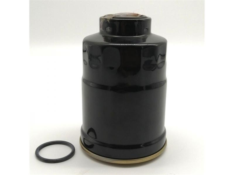 HYUNDAI car diesel fuel filter 31390-H1000