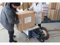 Yangzhou Kaida Medicial Instrument Co.,ltd