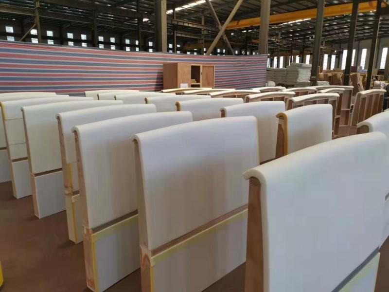 Beijing Dongfang Hongye Furniture Limited