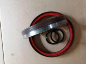 AutoMobile Oil Seal