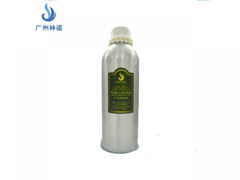 Factory direct sales without natural eucalyptus oil