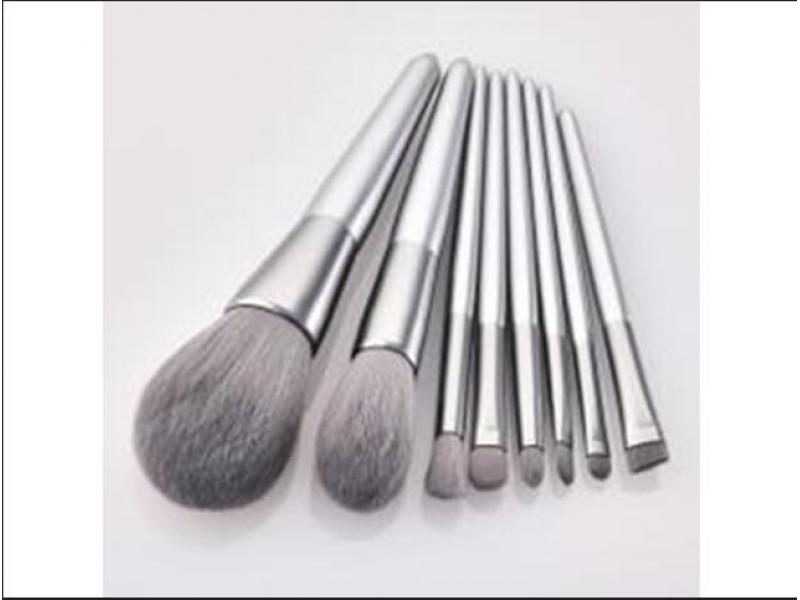 20 make-up makeup brush sets