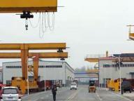 Henan Mining Crane Co. Ltd