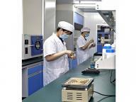 Guangdong Coobegirl Factory