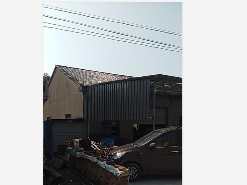 Yuyao Ji Exhibition Hardware Factory