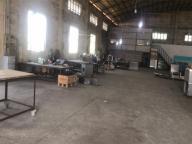 Guangzhou Xinhui Metal Products Co., Ltd