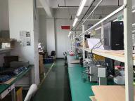 Apt Prosper Technology Co.,ltd