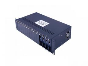 Network management switch APT-CPS2-MC14