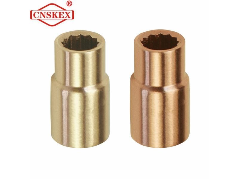 Manufacturers large production of explosion-proof sleeve head low sales