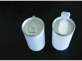Fashion mini sanitary wipes bucket