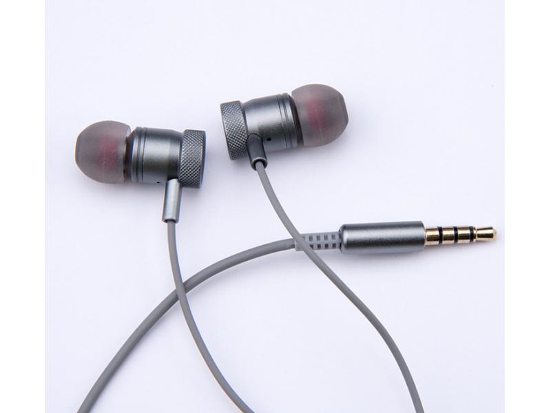Mobile Phone Headset Wholesale 3.5mm Headphones Factory Direct Sales