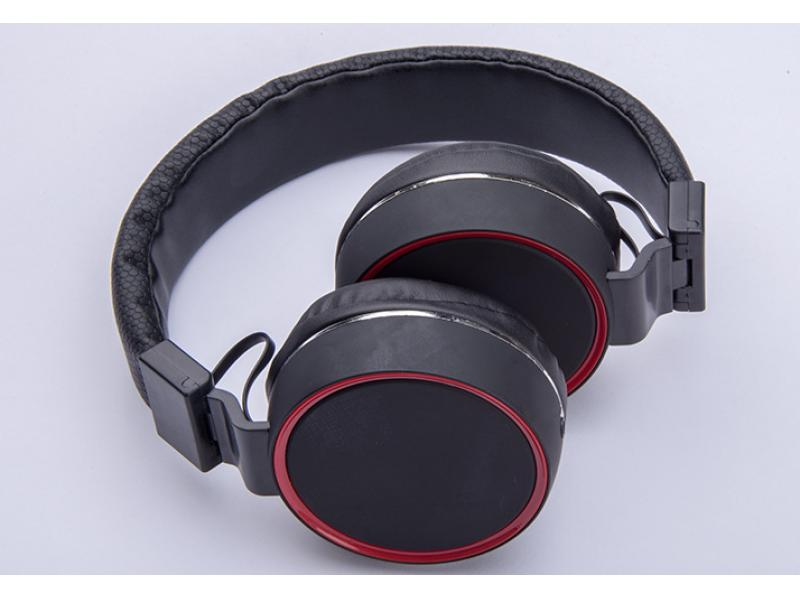 Head Phone Factory Direct TV10 Headphones Wholesale Yichun Jiangxi