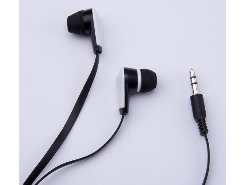 Candy-colored Headphones Factory Direct Sales Mobile Phone Headset Wholesale