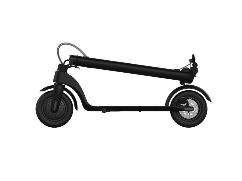 e scooter S1