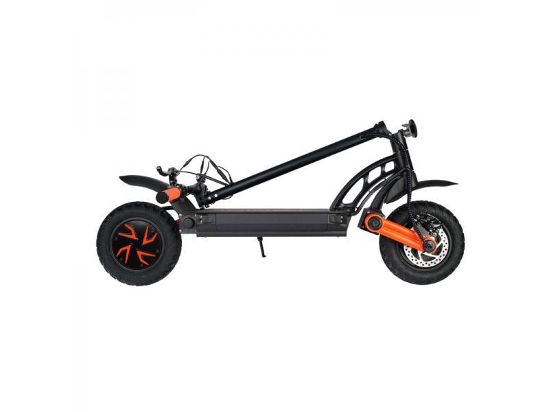 e scooter H8