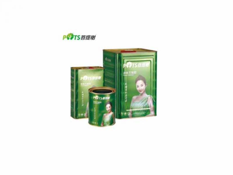 Factory direct strong environmental protection universal plastic barrel