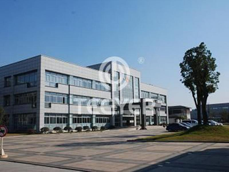 Jiangsu Tianyuan Intelligent Equipment Co. Ltd