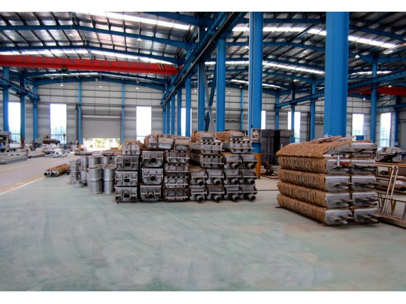 cardboard duplex board paper making machine production line