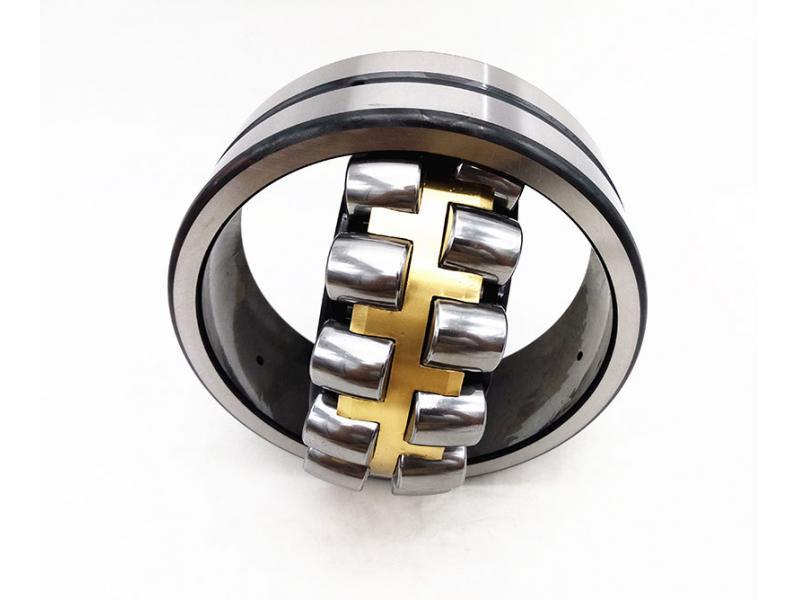 Spherical Roller Bearings 22318CAW33