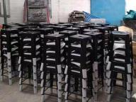 Shenzhen Longgang District Hongyi Furniture Factory