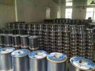 Zhengzhou Zhongde Xinya Construction Technology Co. Ltd