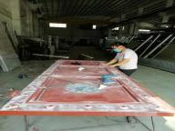 Foshan Longbang Metal Products Co.,ltd