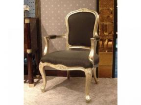Classic European Style Hotel Chair