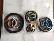 Polyester seal ring