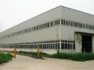 Shenzhen Brando Technology Co.,ltd