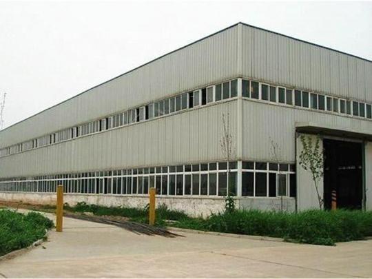 Shenzhen Brando Technology Co.,ltd