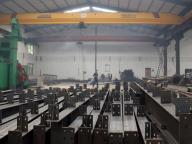 Hebei Hongji Shunda Steel Structure Engineering Co., Ltd