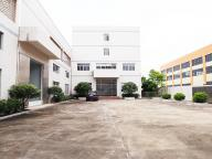 Yangjiang Tuo Brand Flavor Industry Co., Ltd