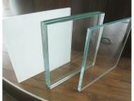 High quality Safety laminated glass